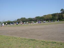 20090412_002