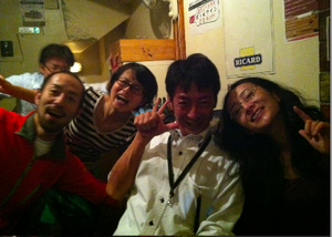 20101027_113647