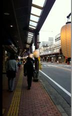 20101030_232611